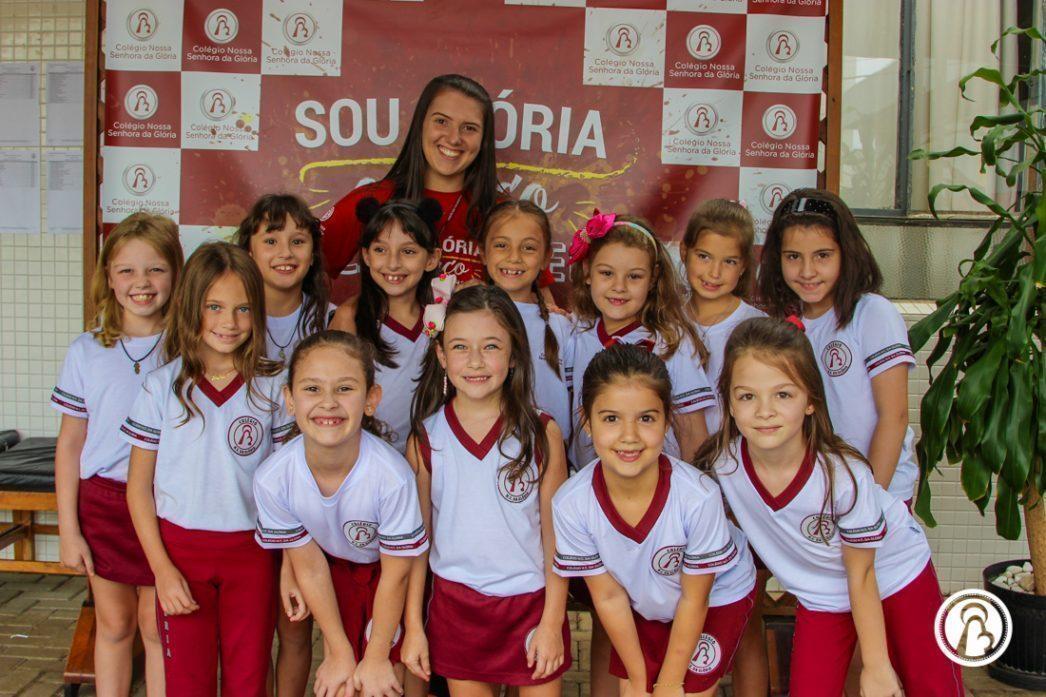 volta_as_aulas_2019 (2)